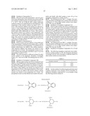 COMPOUND OR ITS TAUTOMER, METAL COMPLEX COMPOUND, COLORED PHOTOSENSITIVE     CURING COMPOSITION, COLOR FILTER, AND PRODUCTION diagram and image