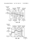 ELECTRICAL CIRCUIT COMPONENT diagram and image