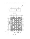 LED PACKAGE AND METHOD FOR MANUFACTURING THE SAME diagram and image