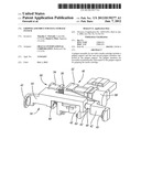 GRIPPER ASSEMBLY FOR DATA STORAGE SYSTEM diagram and image