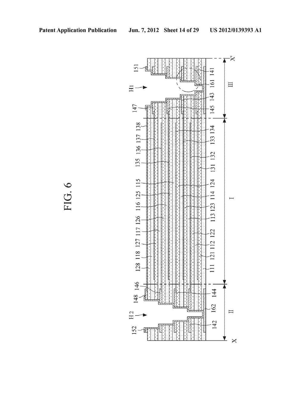 ELECTROACTIVE POLYMER ACTUATOR AND METHOD OF MANUFACTURING THE SAME - diagram, schematic, and image 15