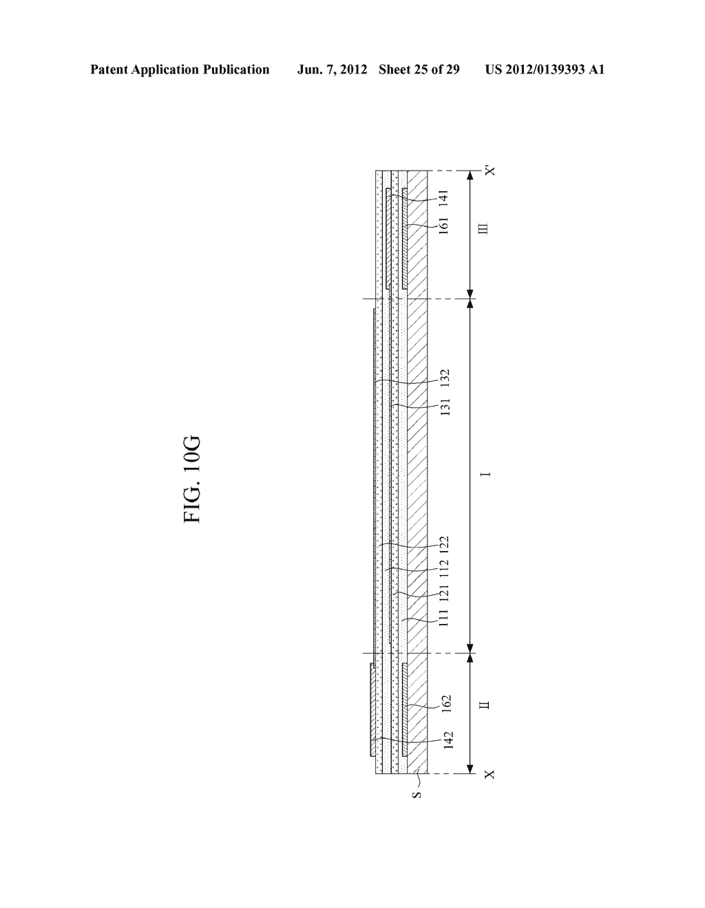 ELECTROACTIVE POLYMER ACTUATOR AND METHOD OF MANUFACTURING THE SAME - diagram, schematic, and image 26