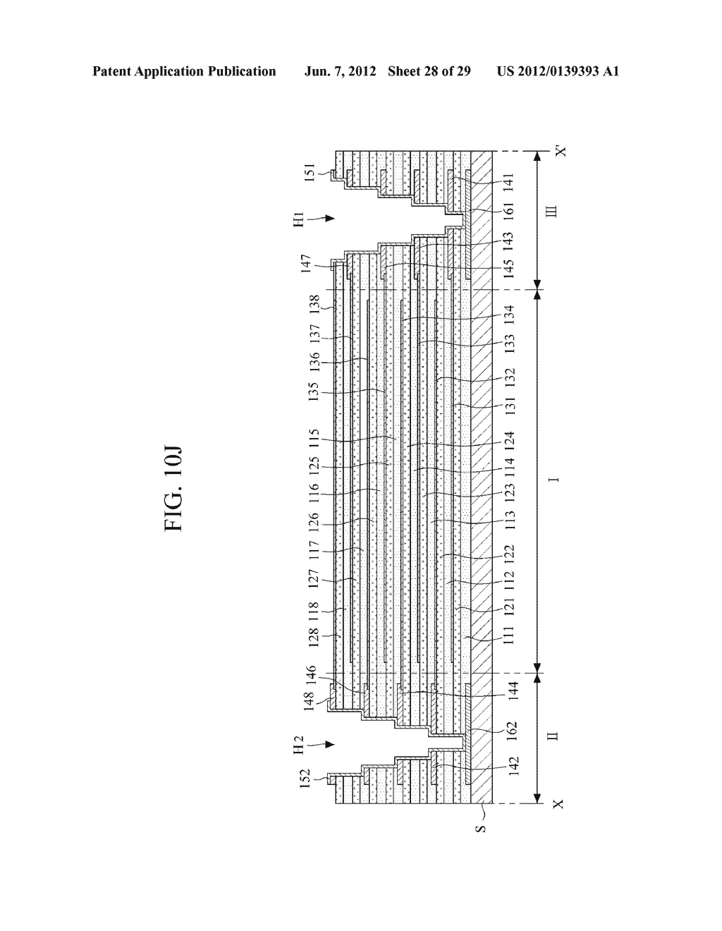ELECTROACTIVE POLYMER ACTUATOR AND METHOD OF MANUFACTURING THE SAME - diagram, schematic, and image 29