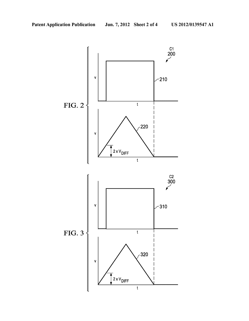 Systems and Methods of Cell Imbalance Detection - diagram, schematic, and image 03