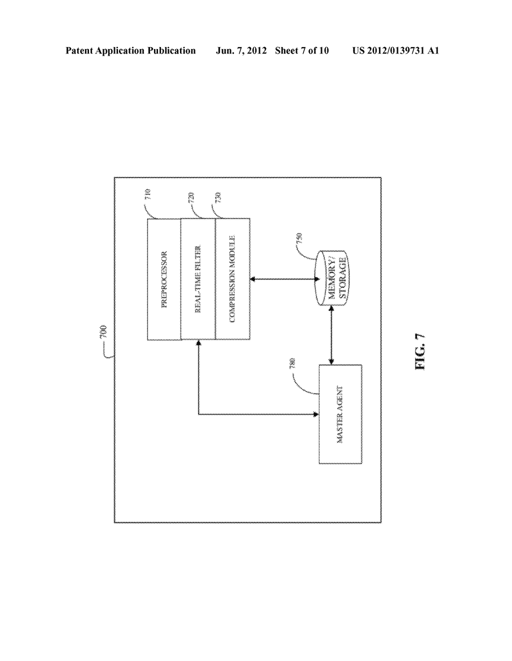 SYSTEM AND METHOD FOR WIRELESS MONITORING OF SPORTS ACTIVITIES - diagram, schematic, and image 08