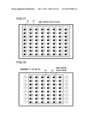 DRIVER DEVICE, BACKLIGHT UNIT AND IMAGE DISPLAY DEVICE diagram and image