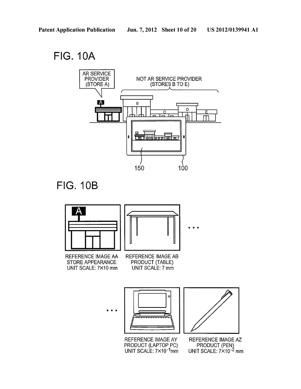 INFORMATION DISPLAY SYSTEM, INFORMATION DISPLAY APPARATUS AND     NON-TRANSITORY STORAGE MEDIUM - diagram, schematic, and image 11