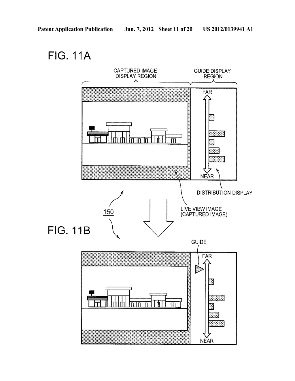 INFORMATION DISPLAY SYSTEM, INFORMATION DISPLAY APPARATUS AND     NON-TRANSITORY STORAGE MEDIUM - diagram, schematic, and image 12
