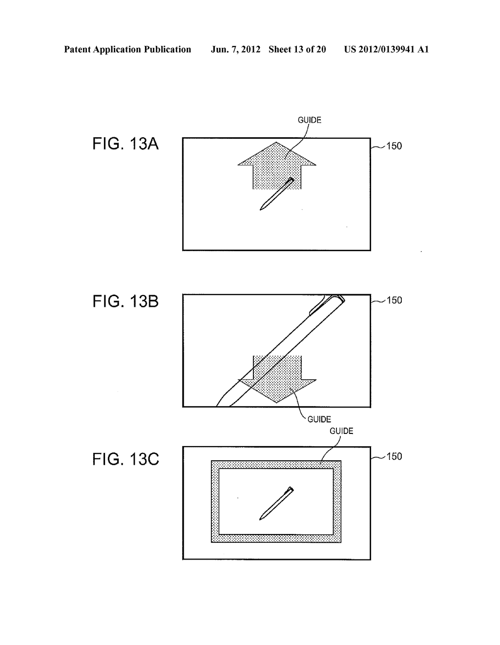 INFORMATION DISPLAY SYSTEM, INFORMATION DISPLAY APPARATUS AND     NON-TRANSITORY STORAGE MEDIUM - diagram, schematic, and image 14