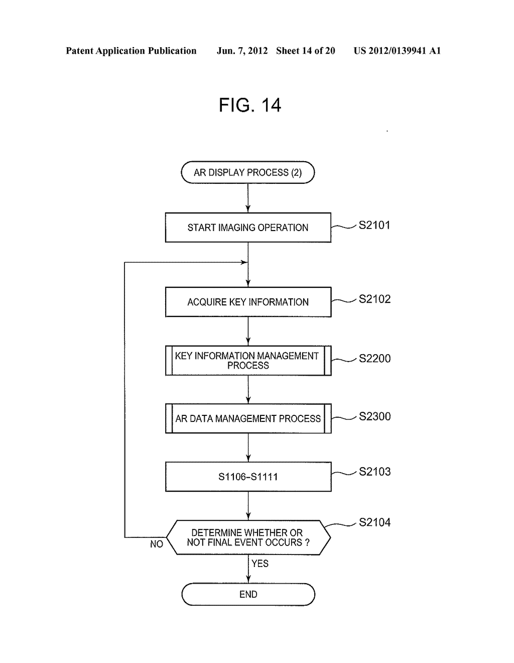 INFORMATION DISPLAY SYSTEM, INFORMATION DISPLAY APPARATUS AND     NON-TRANSITORY STORAGE MEDIUM - diagram, schematic, and image 15