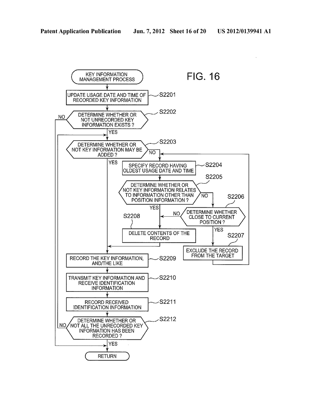 INFORMATION DISPLAY SYSTEM, INFORMATION DISPLAY APPARATUS AND     NON-TRANSITORY STORAGE MEDIUM - diagram, schematic, and image 17