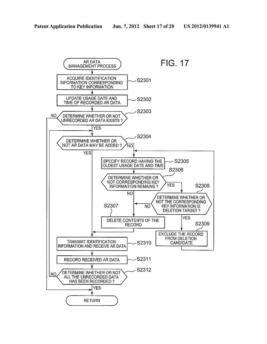 INFORMATION DISPLAY SYSTEM, INFORMATION DISPLAY APPARATUS AND     NON-TRANSITORY STORAGE MEDIUM - diagram, schematic, and image 18