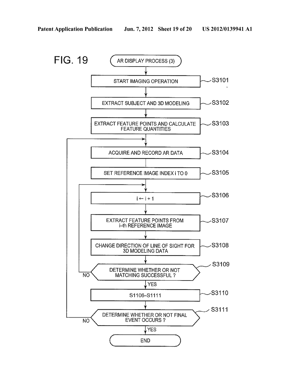 INFORMATION DISPLAY SYSTEM, INFORMATION DISPLAY APPARATUS AND     NON-TRANSITORY STORAGE MEDIUM - diagram, schematic, and image 20