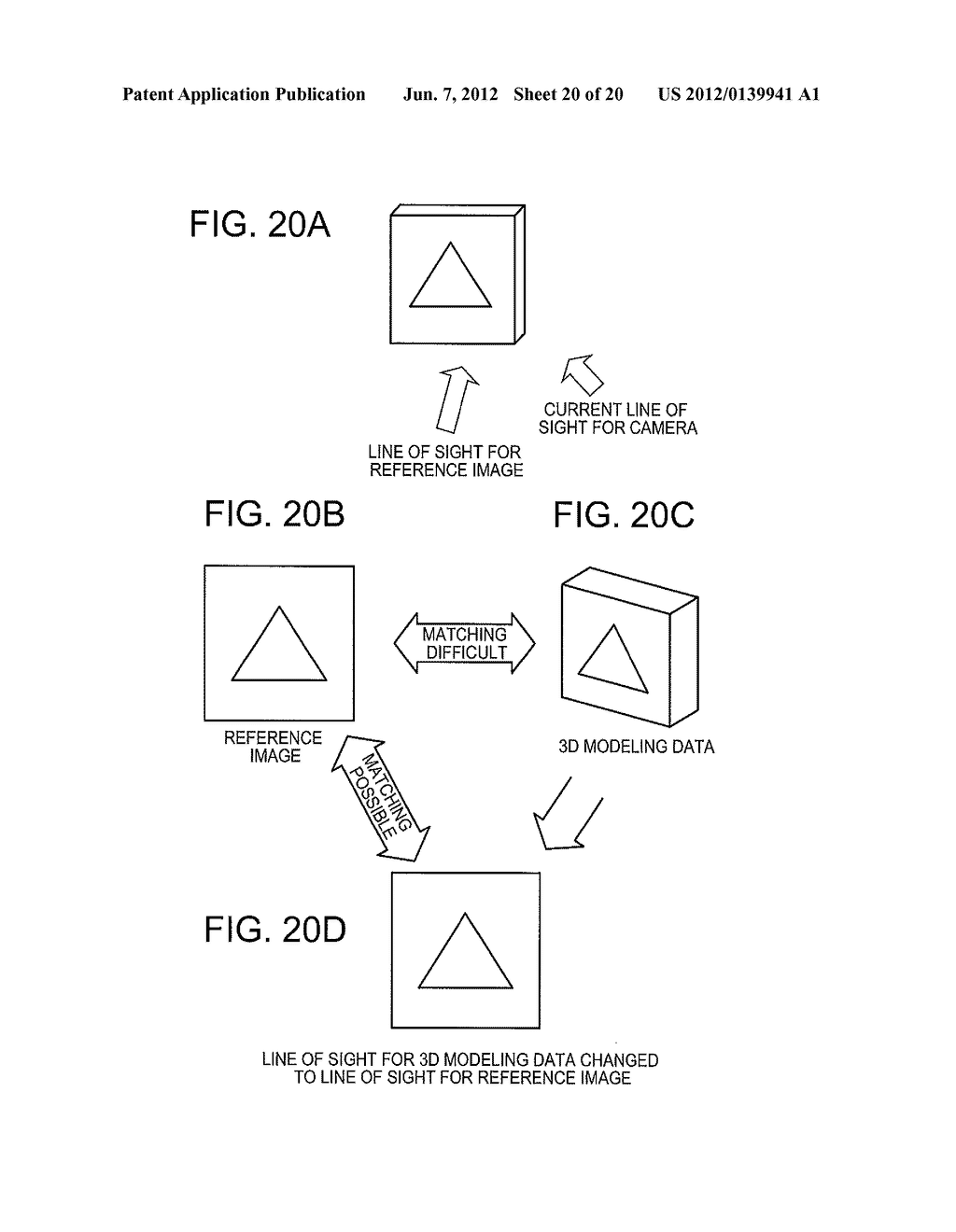 INFORMATION DISPLAY SYSTEM, INFORMATION DISPLAY APPARATUS AND     NON-TRANSITORY STORAGE MEDIUM - diagram, schematic, and image 21