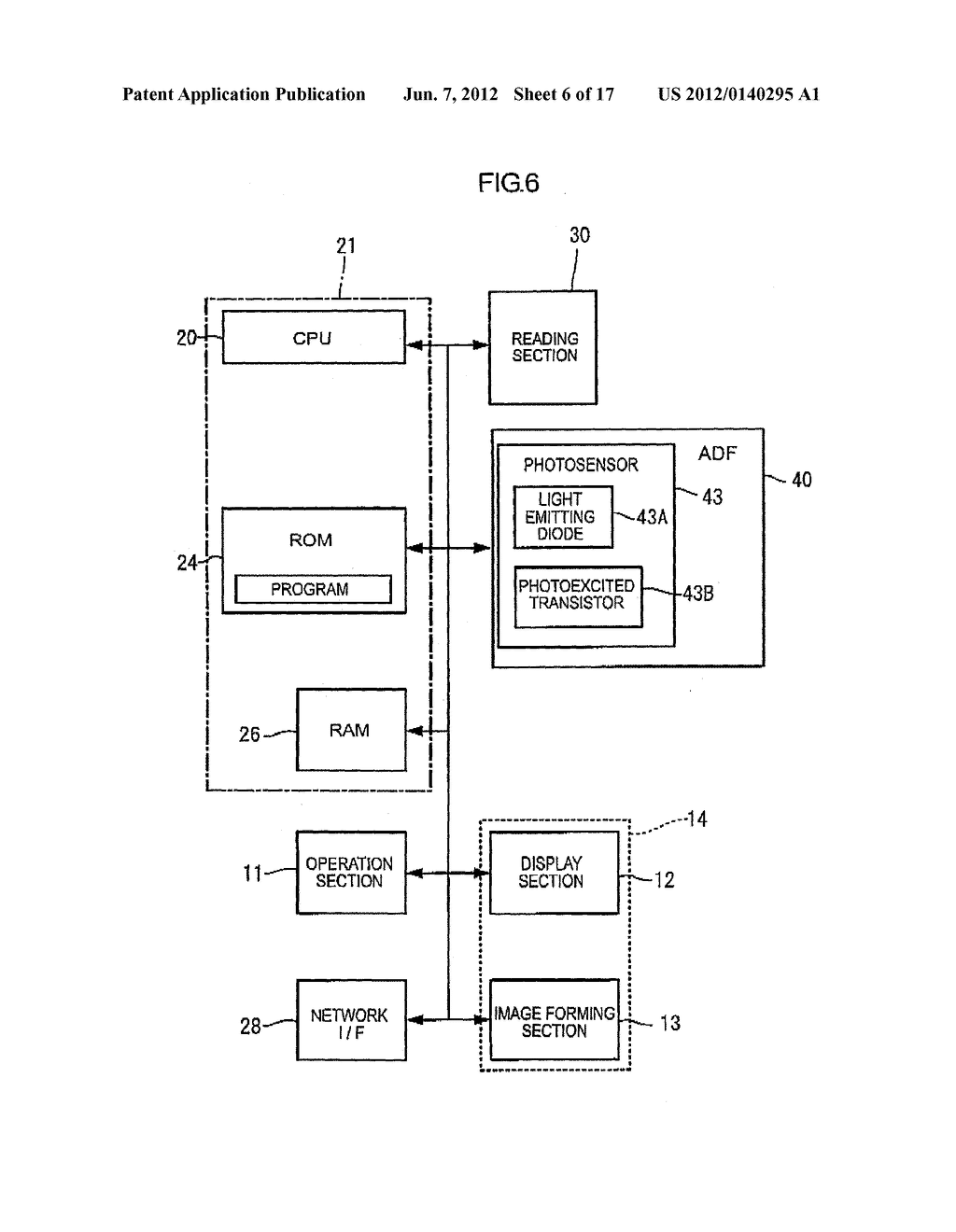 PROCESSING APPARATUS CAPABLE OF SWITCHING OPERATION MODE AND COMPUTER     READABLE DEVICE - diagram, schematic, and image 07
