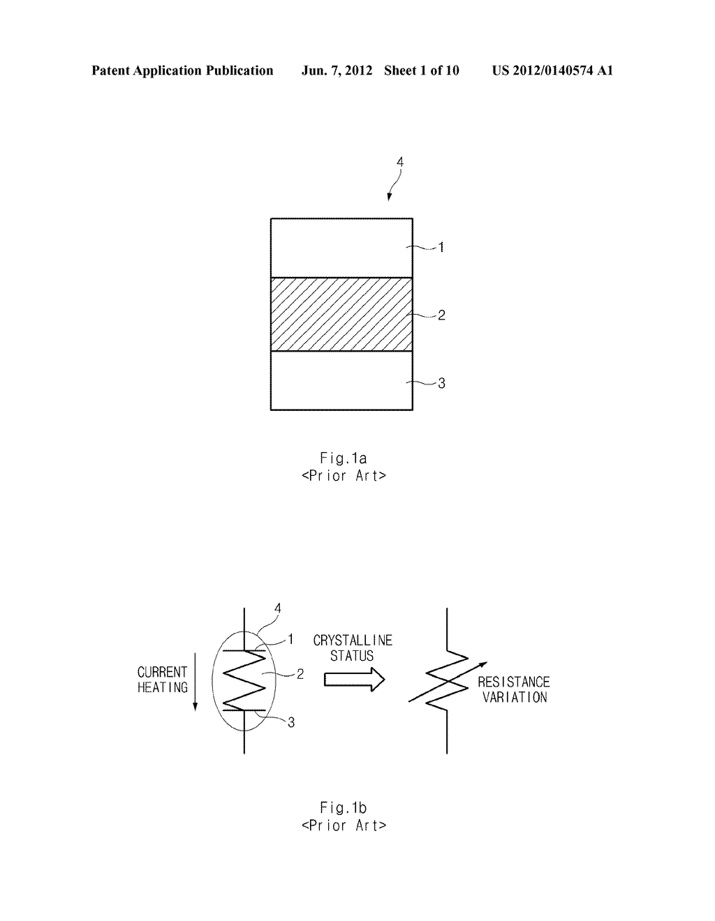 NON-VOLATILE MEMORY DEVICE AND SENSING METHOD THEREOF - diagram, schematic, and image 02