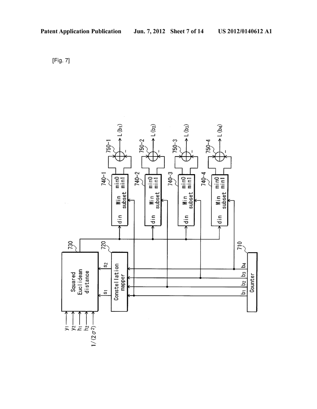 TRANSMISSION APPARATUS, RECEPTION APPARATUS, TRANSMISSION METHOD,     RECEPTION METHOD, AND METHOD FOR GENERATING MULTI-DIMENSIONAL     CONSTELLATIONS - diagram, schematic, and image 08