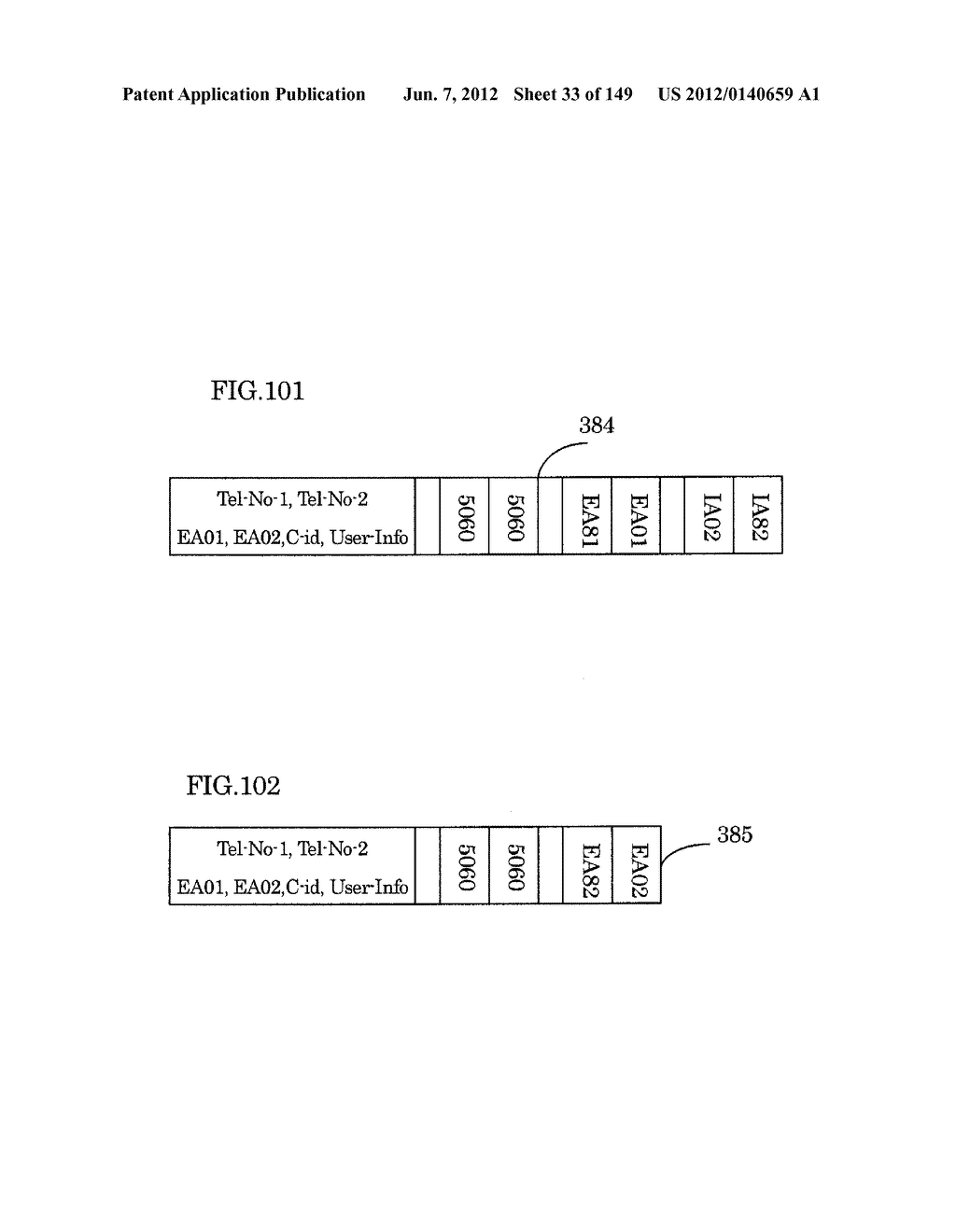 TERMINAL-TO-TERMINAL COMMUNICATION CONNECTION CONTROL METHOD USING IP     TRANSFER NETWORK - diagram, schematic, and image 34