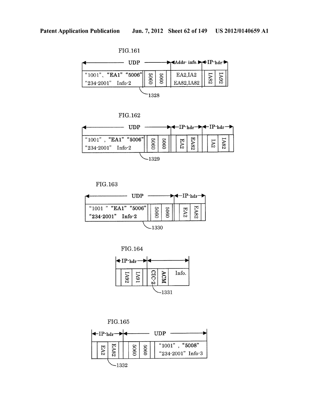 TERMINAL-TO-TERMINAL COMMUNICATION CONNECTION CONTROL METHOD USING IP     TRANSFER NETWORK - diagram, schematic, and image 63