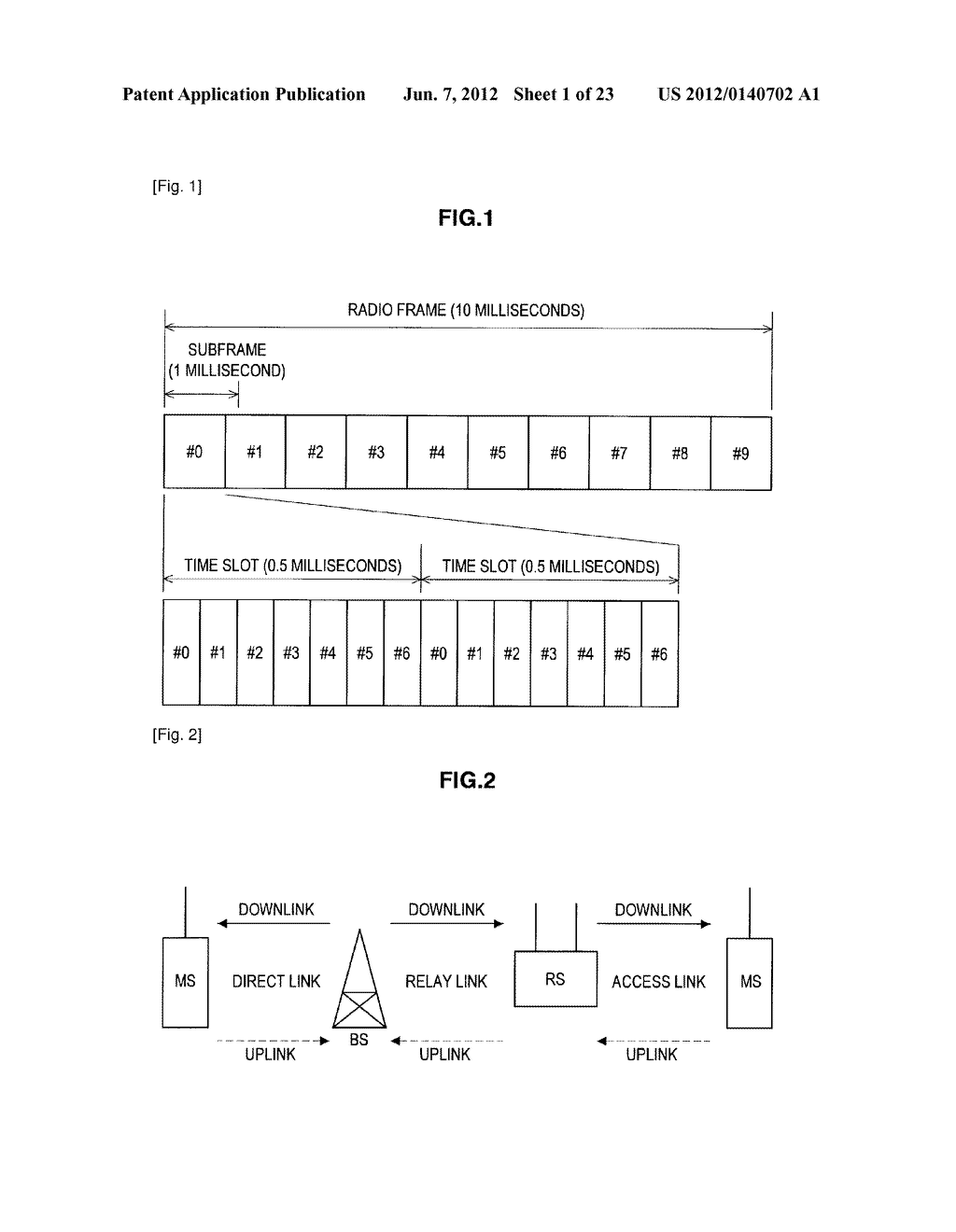 COMMUNICATION SYSTEM, COMMUNICATION APPARATUS, COMMUNICATION METHOD AND     COMPUTER PROGRAM - diagram, schematic, and image 02