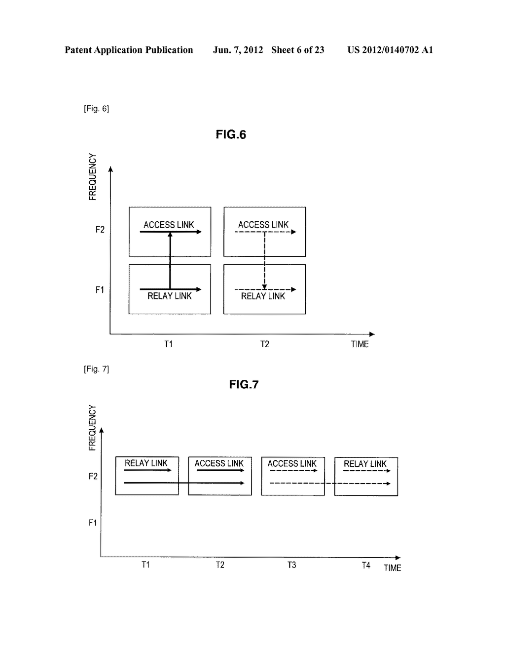 COMMUNICATION SYSTEM, COMMUNICATION APPARATUS, COMMUNICATION METHOD AND     COMPUTER PROGRAM - diagram, schematic, and image 07