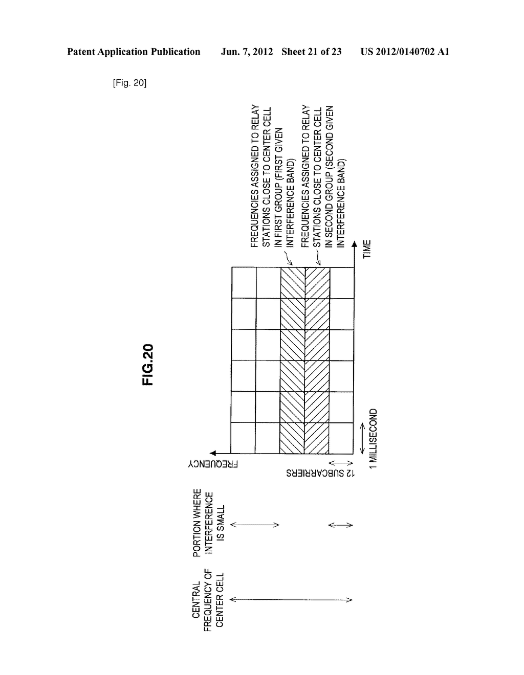 COMMUNICATION SYSTEM, COMMUNICATION APPARATUS, COMMUNICATION METHOD AND     COMPUTER PROGRAM - diagram, schematic, and image 22