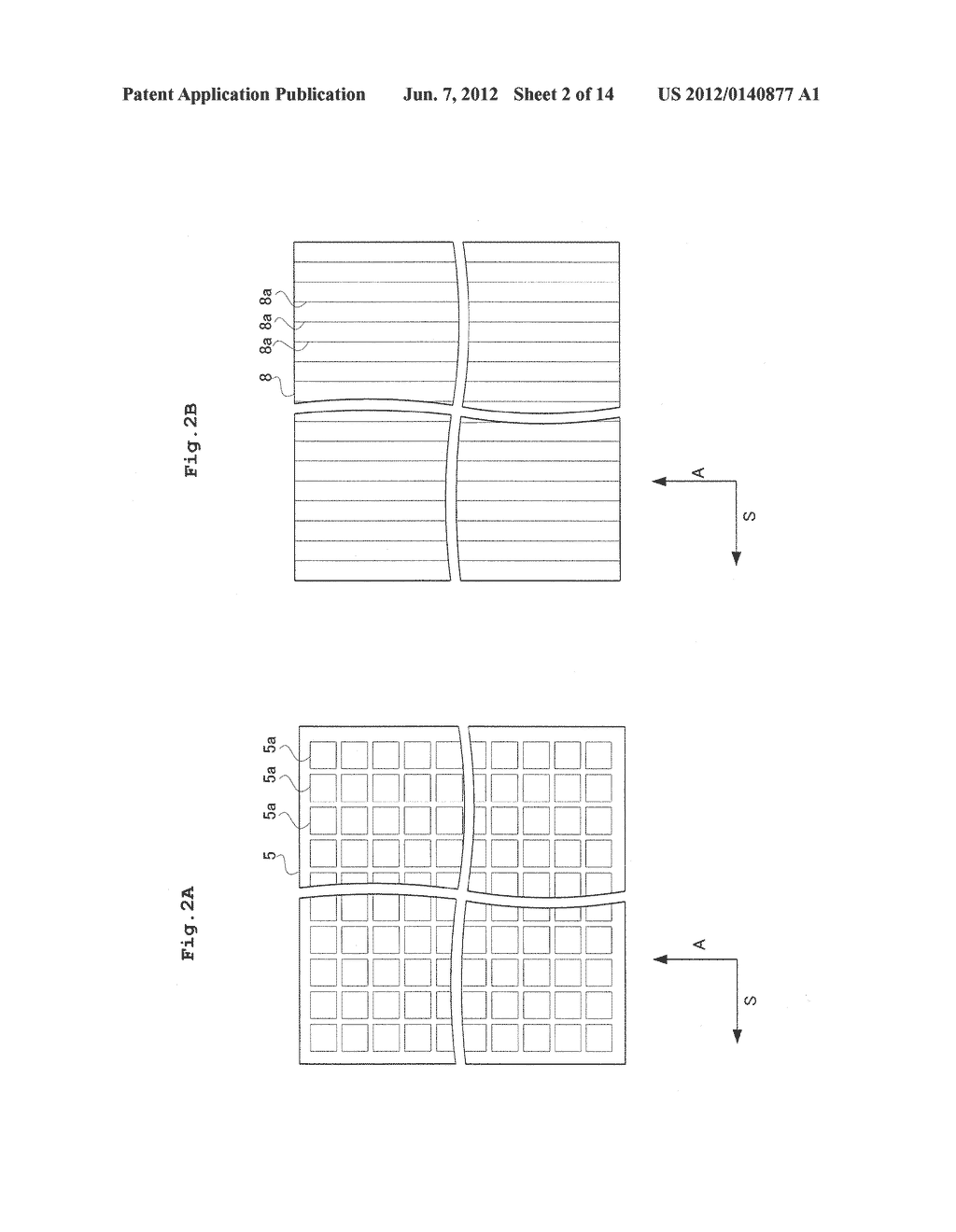 BODY SECTION RADIOGRAPHIC APPARATUS, AND A NOISE REMOVING METHOD FOR THE     BODY SECTION RADIOGRAPHIC APPARATUS - diagram, schematic, and image 03
