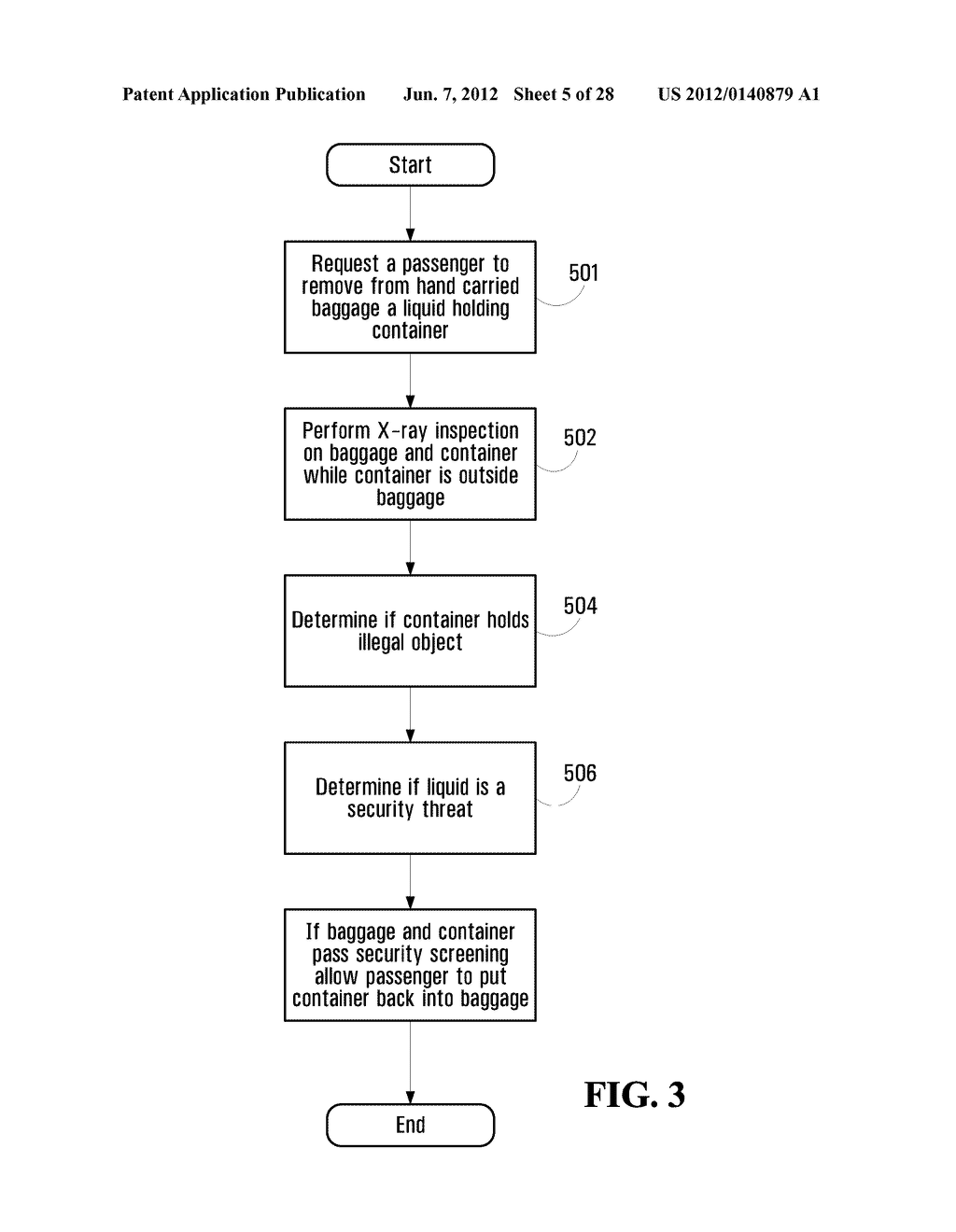 METHOD AND APPARATUS FOR ASSESSING CHARACTERISTICS OF LIQUIDS - diagram, schematic, and image 06