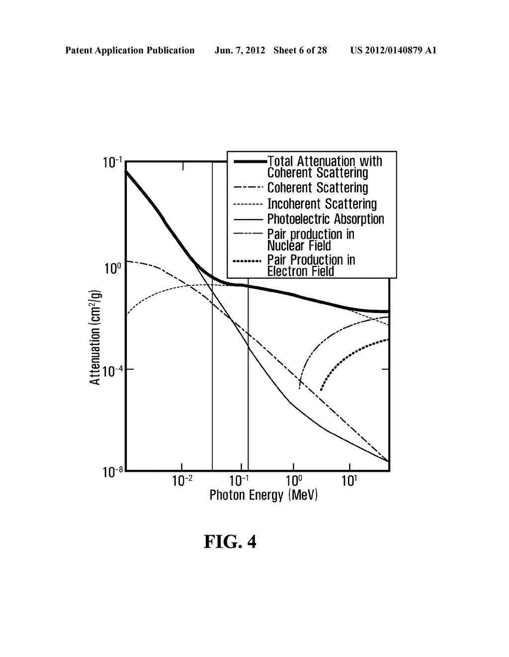METHOD AND APPARATUS FOR ASSESSING CHARACTERISTICS OF LIQUIDS - diagram, schematic, and image 07
