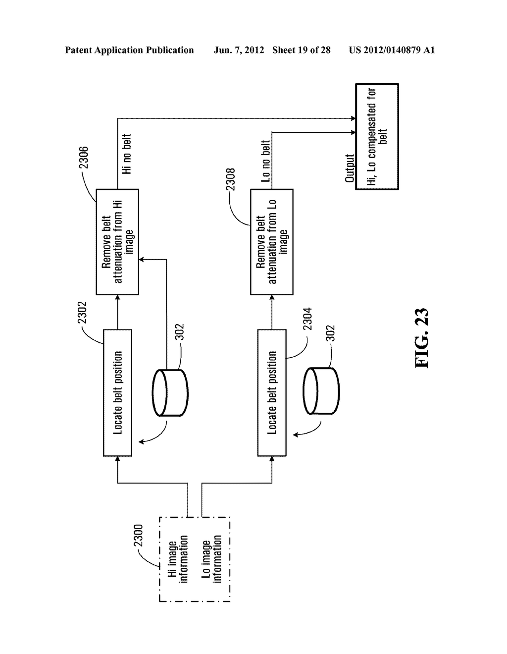 METHOD AND APPARATUS FOR ASSESSING CHARACTERISTICS OF LIQUIDS - diagram, schematic, and image 20