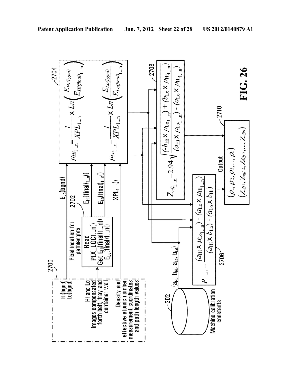METHOD AND APPARATUS FOR ASSESSING CHARACTERISTICS OF LIQUIDS - diagram, schematic, and image 23