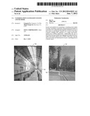 VANISHING POINT ESTIMATION SYSTEM AND METHODS diagram and image