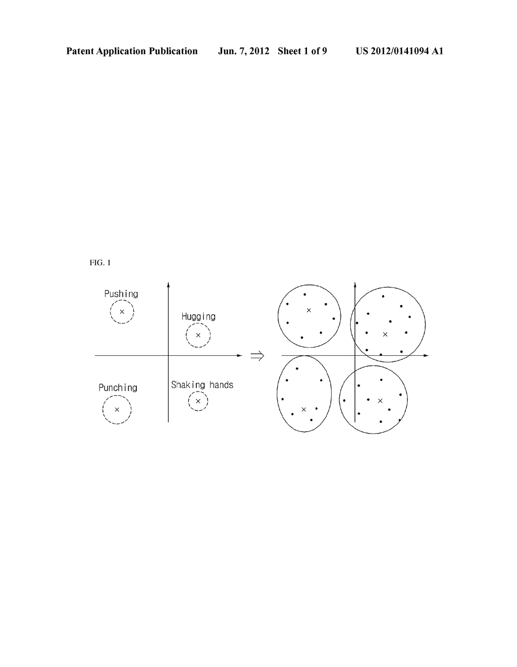 METHOD FOR GENERATING TRAINING VIDEO AND RECOGNIZING SITUATION USING     COMPOSED VIDEO AND APPARATUS THEREOF - diagram, schematic, and image 02