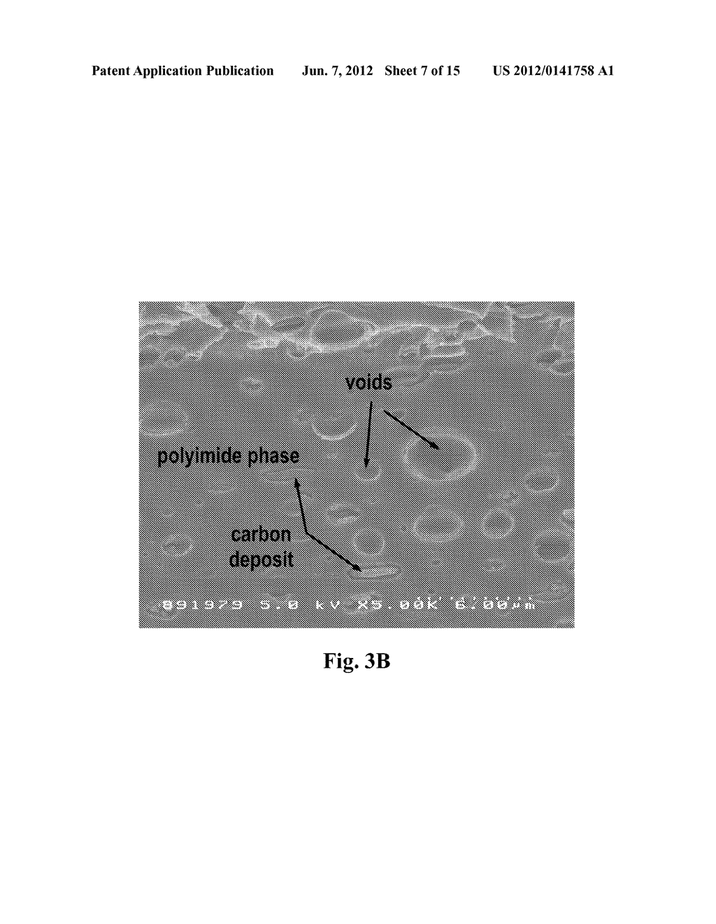 FILLED POLYIMIDE FILMS AND COVERLAYS COMPRISING SUCH FILMS - diagram, schematic, and image 08