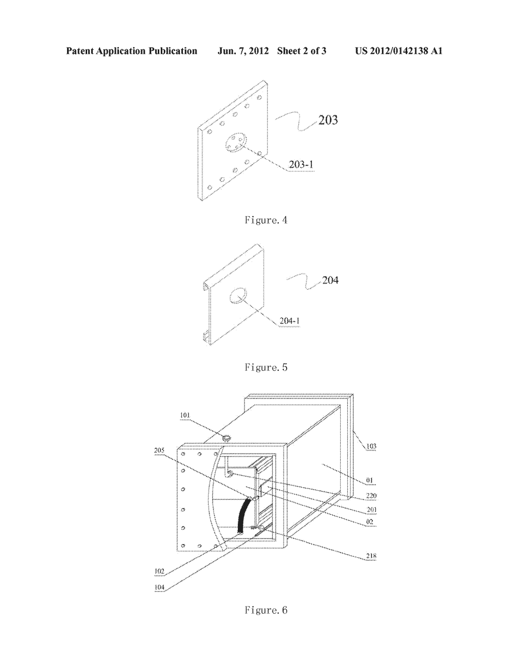 Deposition Box For Silicon Based Thin Film Solar Cell Diagram Schematic And Image 03