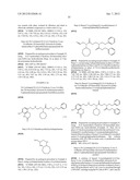Novel Compounds 621 diagram and image