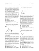 NOVEL 2,3-DIHYDRO-1H-IMIDAZO(1,2-A)PYRIMIDIN-5-ONE DERIVATIVES,     PREPARATION THEREOF, AND PHARMACEUTICAL USE THEREOF diagram and image