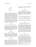 CRYSTALLINE FORMS OF 6-(1H-IMIDAZOL-1-YL)-2-PHENYLQUINAZOLINE diagram and image