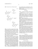 NITROGENOUS-RING ACYLGUANIDINE DERIVATIVE diagram and image