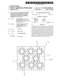 Acrylic Resin Composition, Method of Manufacturing the Same, and     Architectural Material, Fashion Accessory, and Optical Material Formed     Using the Same diagram and image