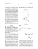 Organometallic Transition Metal Compound, Catalyst System and Preparation     of Polyolefins diagram and image