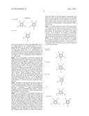 CELLULOSE ESTERS AND THEIR PRODUCTION IN CARBOXYLATED IONIC LIQUIDS diagram and image