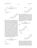 PROCESS FOR PREPARING 5-BIPHENYL-4-AMINO-2-METHYL PENTANOIC ACID diagram and image