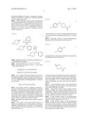 METHOD FOR MANUFACTURING     4-(5-METHYLPYRIDIN-2-YLAMINO)PIPERIDINE-1-CARBOXYLIC ACID DERIVATIVE diagram and image