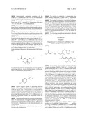 PROCESS FOR THE PREPARATION     OF2-TRIFLUOROMETHYL-5-(1-SUBSTITUTED)ALKYLPYRIDINES diagram and image