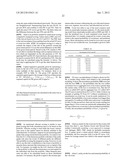APPARATUSES, METHODS, AND SYSTEMS FOR BUILDING A RISK EVALUATION PRODUCT diagram and image