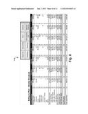 RETAIL PLANNING APPLICATION AND METHOD FOR CONSUMER PRODUCTS diagram and image