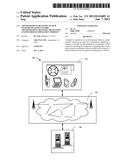 ADVERTISEMENT DELIVERY SYSTEM WITH DESTINATION-CENTRIC ADVERTISEMENT     DELIVERY MECHANISM AND METHOD OF OPERATION THEREOF diagram and image