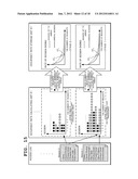 SESSION CONTROL SYSTEM, SESSION CONTROL METHOD AND SESSION CONTROL PROGRAM diagram and image