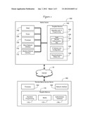Automatic Reauthentication in a Media Device diagram and image